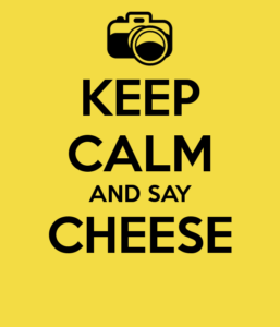 keep-calm-and-say-cheese-372